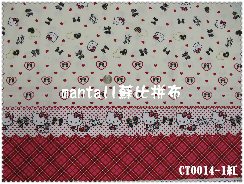 CT0014-1.jpg