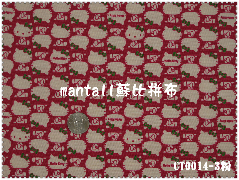 CT0014-3.jpg