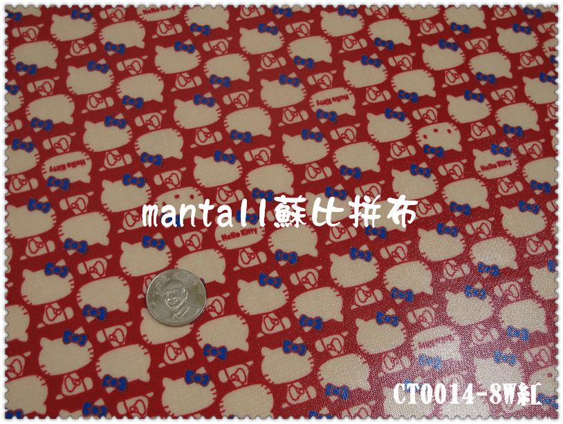 CT0014-8.jpg