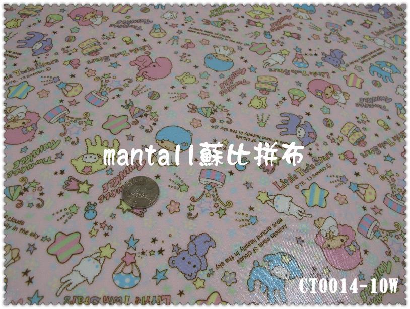 CT0014-10.jpg