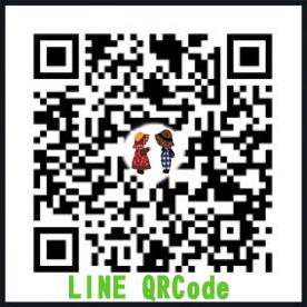 SUBI_LINEQRCODE
