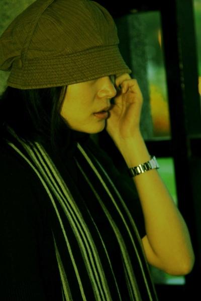 IMG_1664(改).jpg
