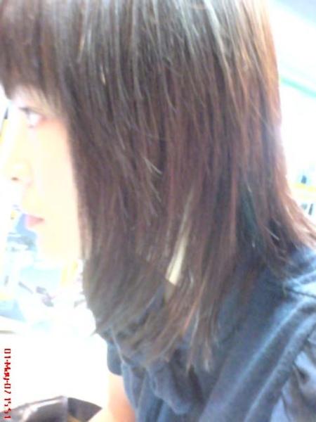 DSC00588(改).jpg