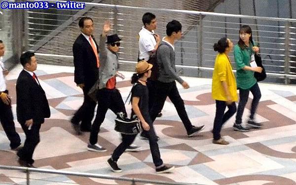 2PM祐榮 替朋友看的XD