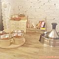 Caturdaycatcafe