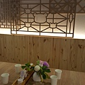 拉拉熊茶屋