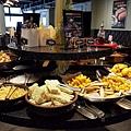 ATT筷食尚 兩餐