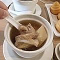 華漾 港式飲茶