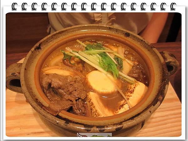 TAN炭燒牛舌 (23)