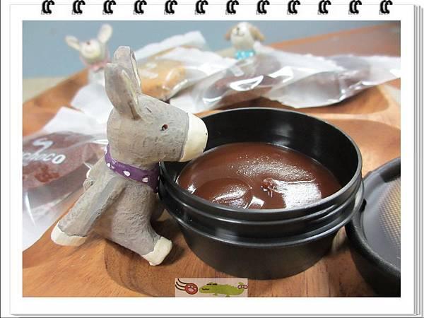 chochoco巧克力專賣店 (23)