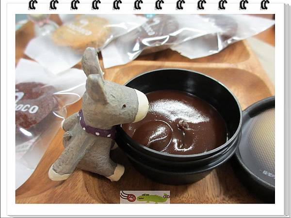 chochoco巧克力專賣店 (22)