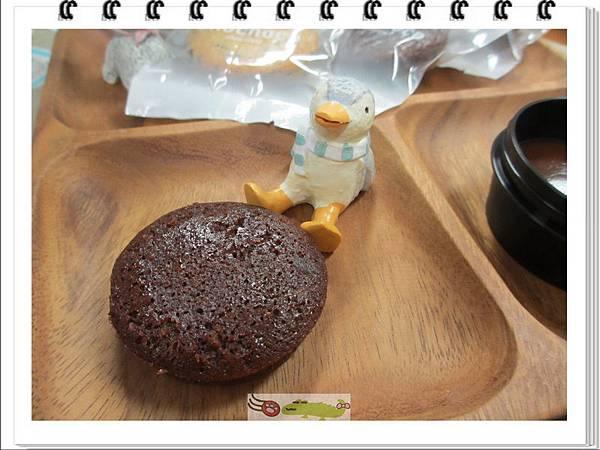 chochoco巧克力專賣店 (24)