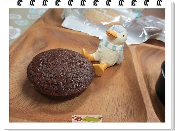 chochoco巧克力專賣店 (25)