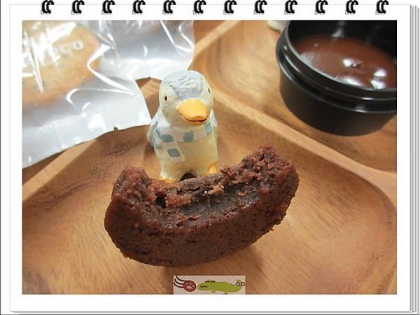 chochoco巧克力專賣店 (27)