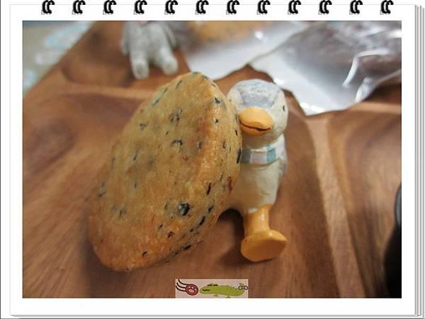chochoco巧克力專賣店 (29)