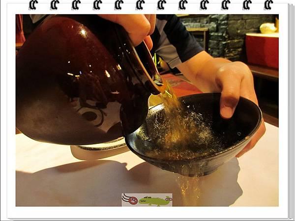 黑風寨主題餐廳 (13)