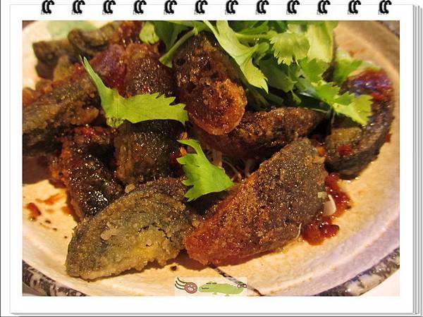 黑風寨主題餐廳 (28)
