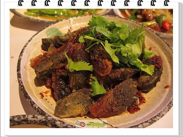 黑風寨主題餐廳 (27)