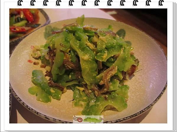 黑風寨主題餐廳 (30)