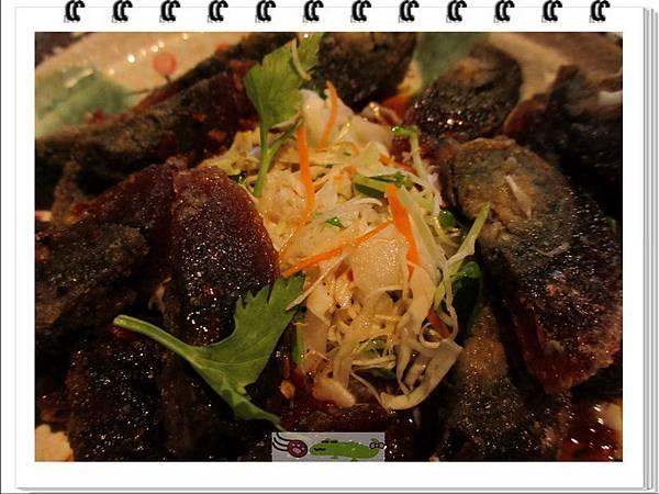 黑風寨主題餐廳 (29)