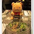 味吉廚房 (2)