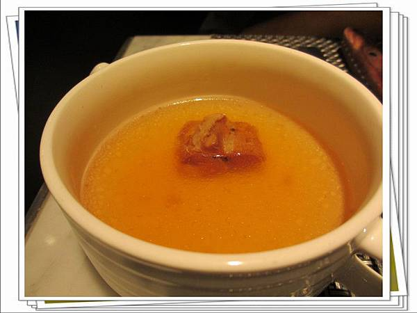 味吉廚房 (4)