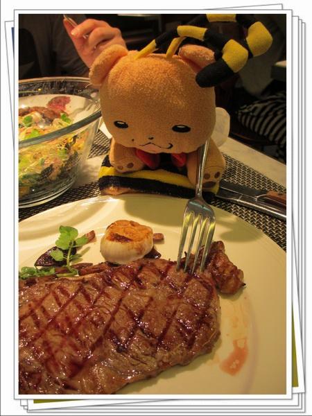 味吉廚房 (7)
