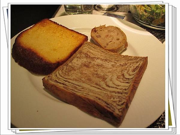 味吉廚房 (11)