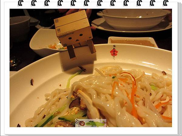 梅門食踐堂 (25)_resize