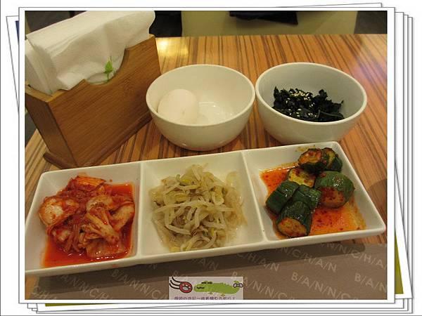 豆腐鍋 (2)