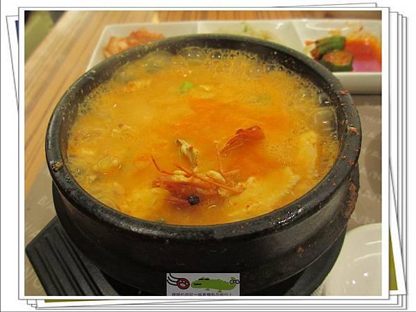 豆腐鍋 (6)