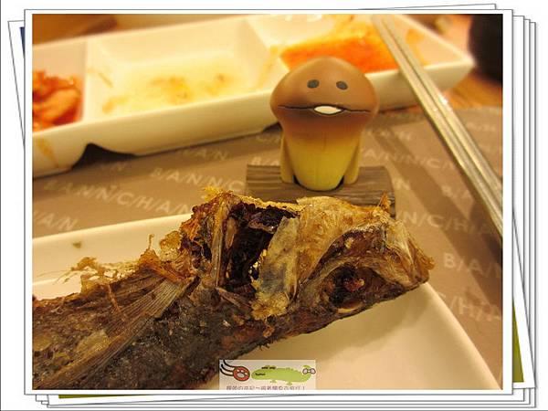豆腐鍋 (4)