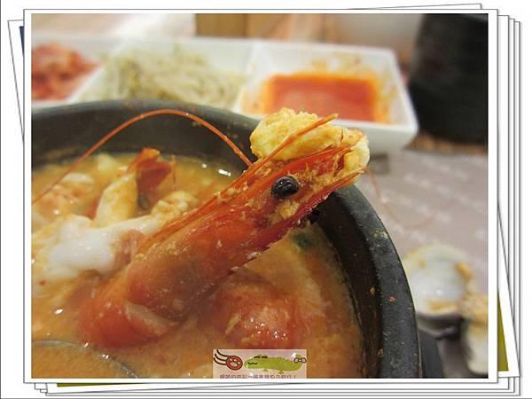 豆腐鍋 (9)