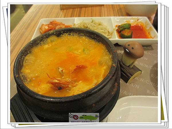 豆腐鍋 (7)
