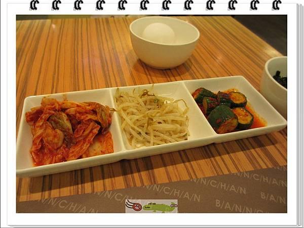 韓式鍋 (2)