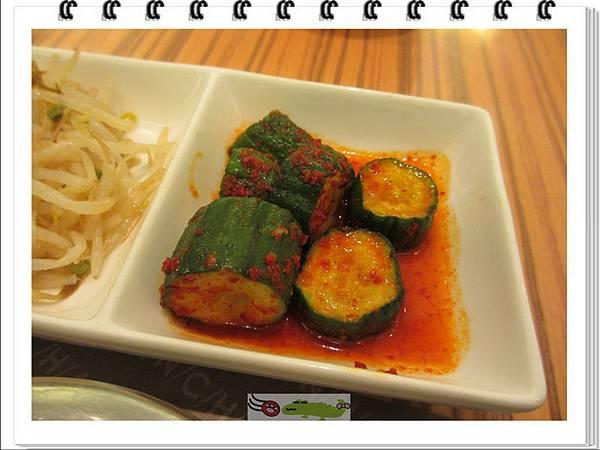 韓式鍋 (5)