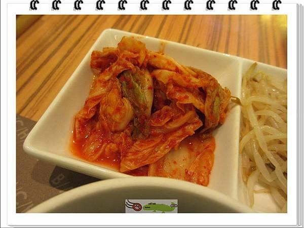 韓式鍋 (6)