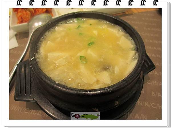 韓式鍋 (9)