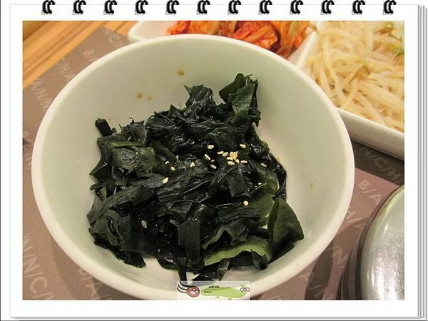 韓式鍋 (7)