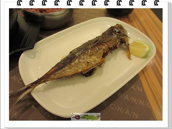 韓式鍋 (11)