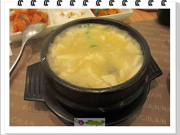 韓式鍋 (10)