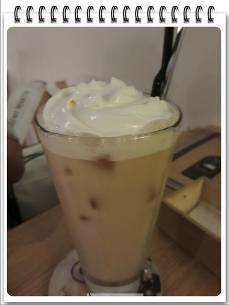 slow cafe (26)