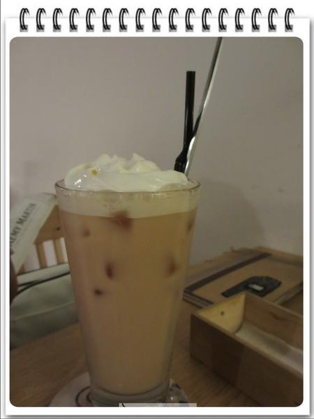 slow cafe (25)