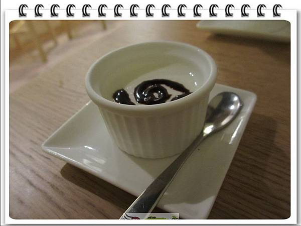 slow cafe (28)