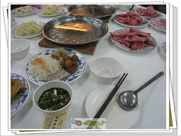 台電酸菜白肉鍋 (4)
