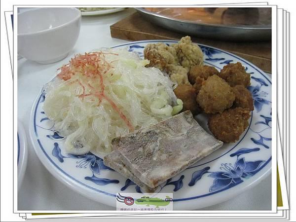 台電酸菜白肉鍋 (5)