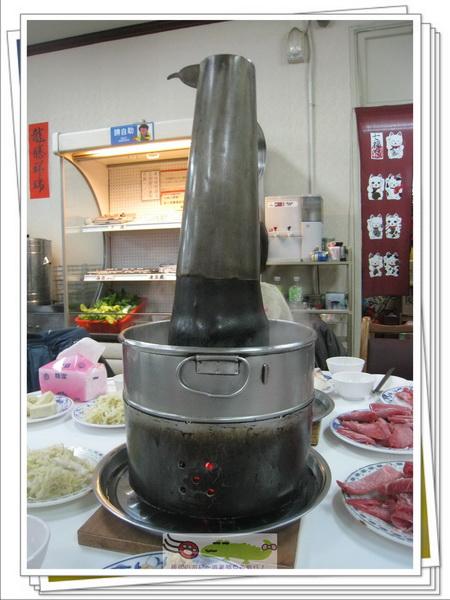 台電酸菜白肉鍋 (13)
