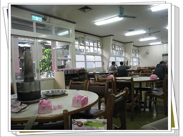 台電酸菜白肉鍋 (25)