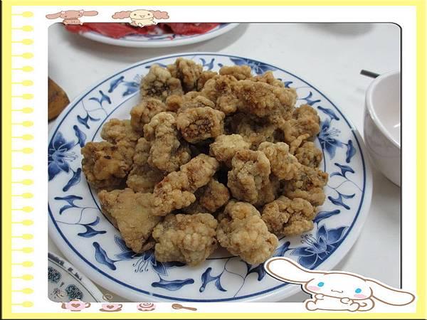 聚餐酸菜白肉鍋 (2)