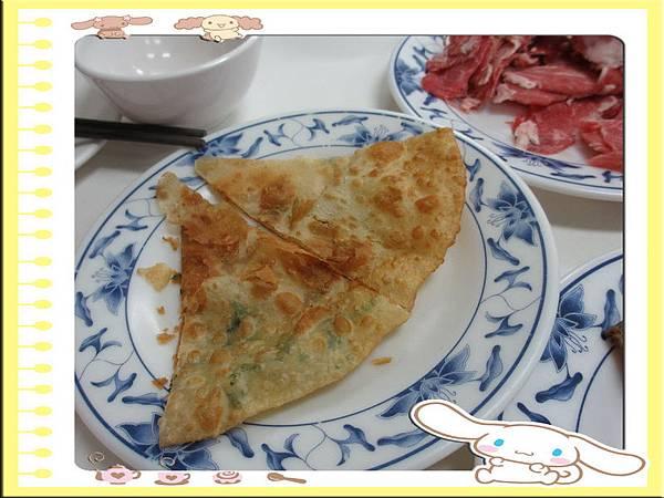 聚餐酸菜白肉鍋 (5)